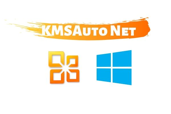 Kmsauto Download Activator 2020