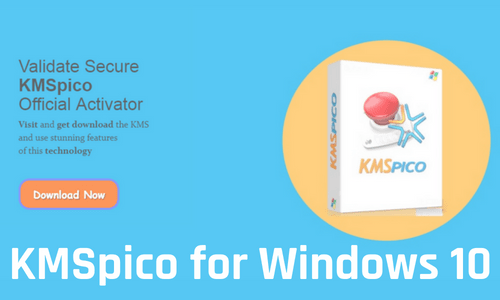 How to activate windows 10 using kmspico how to use kmspico to activate windows 10 ccuart Images