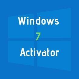 Download KMSpico 11 Official™ Activator® Windows & MS Office 2019