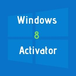 Download KMSpico 11 Official™ Activator® Windows & MS Office